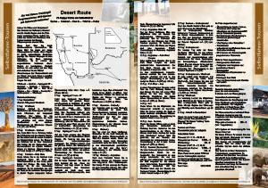 2019 10-11 Selbstfahrer Südafrika-Namibia Desert Route