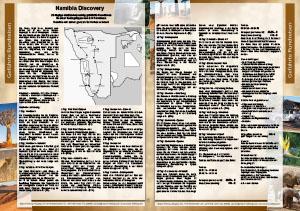 2019 26-27 Rundreisen Namibia Discovery