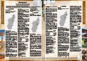 2019 34-35 Rundreisen Madagaskar